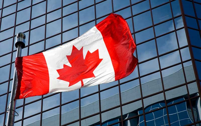 PIPEDA, CPPA & Cookie Consent in Canada - CookieFirst