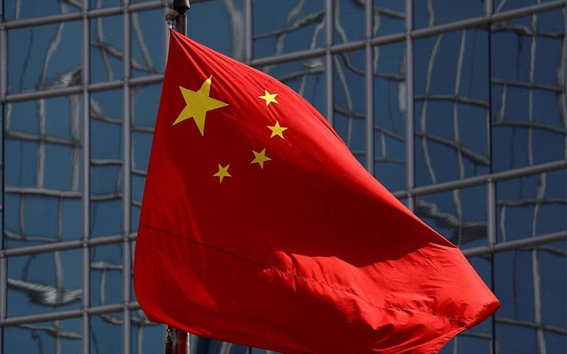 PIPL - China's Draft Personal Information Protection Law